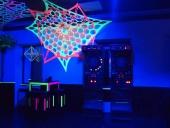 bilder-indoorminigolf-graz-03