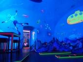 bilder-indoorminigolf-graz-06