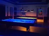 bilder-indoorminigolf-graz-02