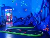 bilder-indoorminigolf-graz-04