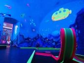 bilder-indoorminigolf-graz-05