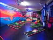 bilder-indoorminigolf-graz-07