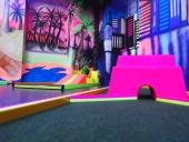 bilder-indoorminigolf-graz-08