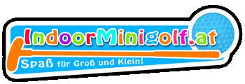 Indoor Minigolf Graz